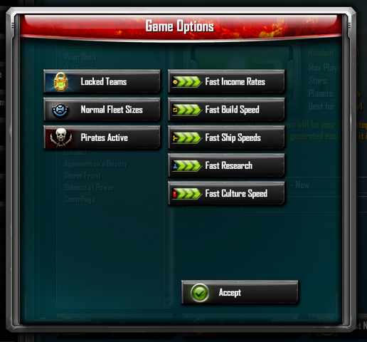 File:Gameoptions.png