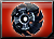 NanoWeaponJammer-button