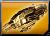 File:KolBattleship-button.png