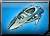 File:SeekerVessel-button.png