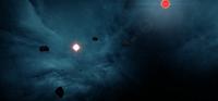 SpaceJunk