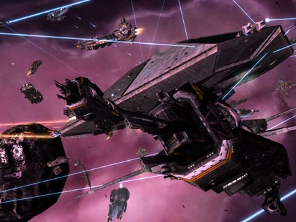 File:Entrenchment starbase attack2.jpg