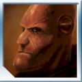 Faction20.2.png
