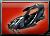 KanrakAssailant-button