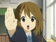 K-on-episode-1-5