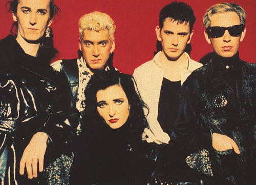 File:Siouxsie and the Banshees.jpg