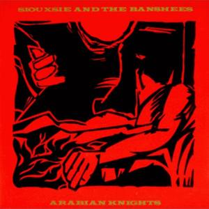 File:Album Arabian front.jpg