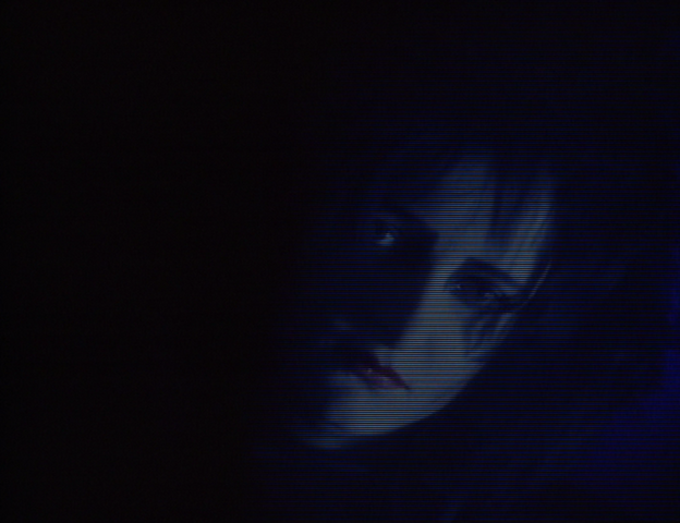 File:Siouxsie in the dark.png