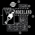Wonderland Label 4