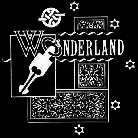 File:Wonderland Label 4.png