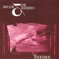 File:Album Tinderbox front.jpg