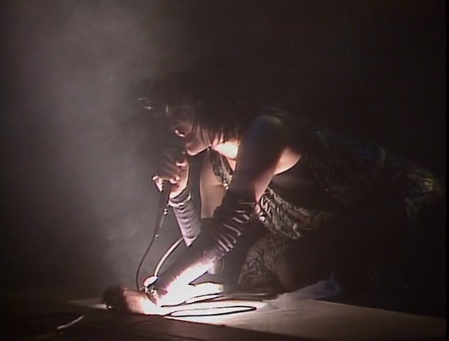 File:Siouxsie VooDoo Dolly.png