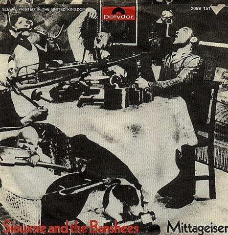 File:Album Mittageisen front.jpg