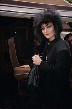Siouxsie-sioux-van-oakland-np