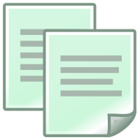 File:Edit-copy green.png