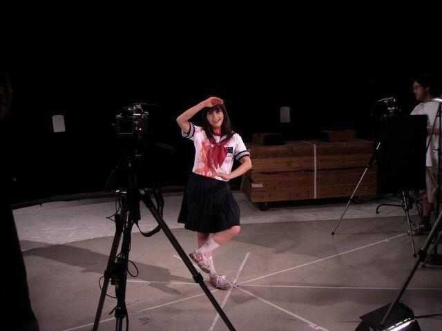 File:Ichiko bts 1.jpg