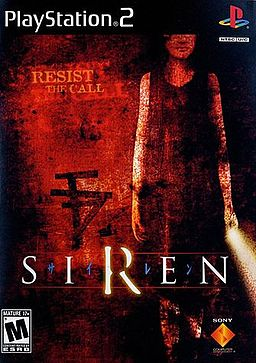 File:Siren cover.jpg