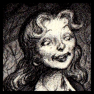 File:Cindy Icon.png