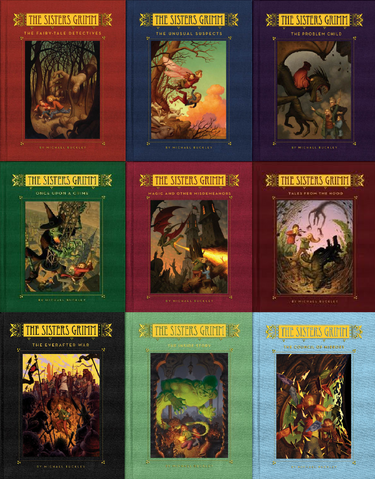 File:All Book Covers.png