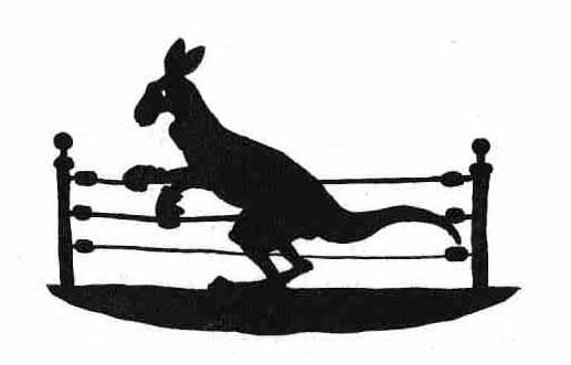 File:Boxing Kangaroo.jpg