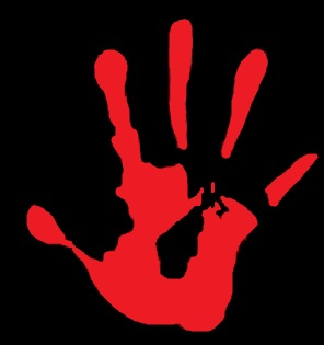 File:The Scarlet Hand.jpg