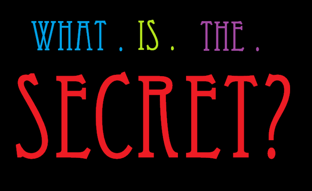 File:Secret.png