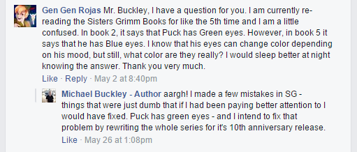 File:Puck has green eyes.png
