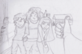 Thumbnail for version as of 01:03, October 9, 2014