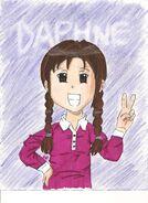 Daphne by Lara D, Imagine0139