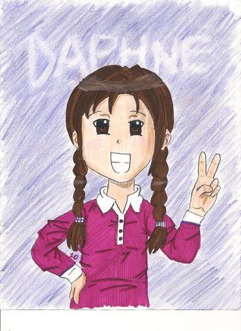File:Daphne by Lara D, Imagine0139.jpg