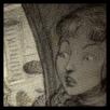 Briar Rose Icon