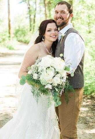 File:Maddie-Wedding.jpg