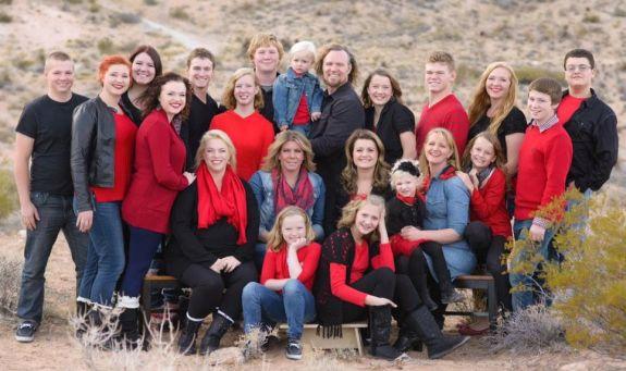 Brown-Family-Dec-2014
