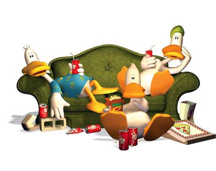 File:Sitting Ducks Ed Oly and Waddle.jpg
