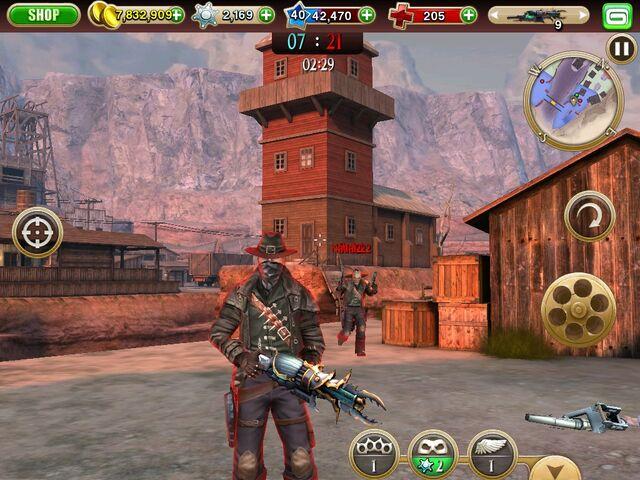 File:Multiplayer match.jpg