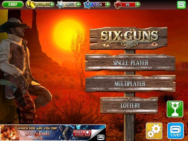 File:Main menu.jpg