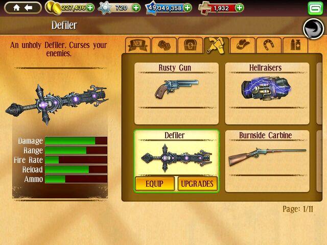 File:Defiler in shop.jpg