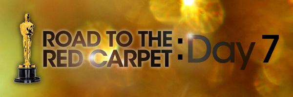 File:Oscars12 day7.jpg