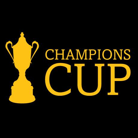 File:Champions quiz02.jpg