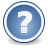 File:Question mark icon4.png