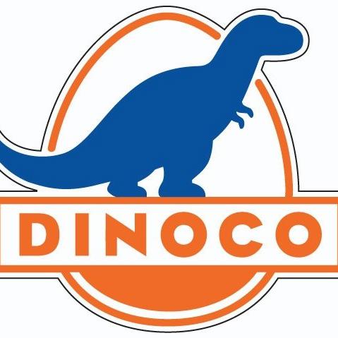 File:Dinoco quiz02.jpg
