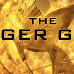 File:Hunger Games Quiz Main 2.jpg