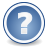 File:Question mark icon3.png