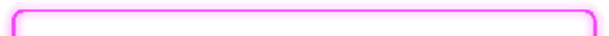 X-top-pink