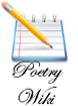 File:Pencil-Pad mission-statement PW.jpg