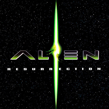 File:Prom-Q2-A3 Alien4.jpg