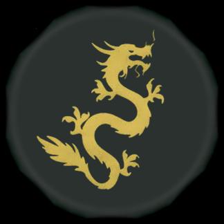 File:Dragon-button.png