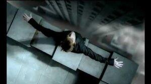 Six Feet Under Season 3 Promo