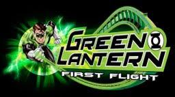 File:Green Lantern First Flight logo.jpg