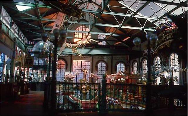 File:Art Director's Model for Entry Pavilion.png